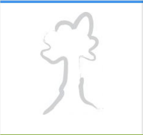 Logopedie Bomenbuurt